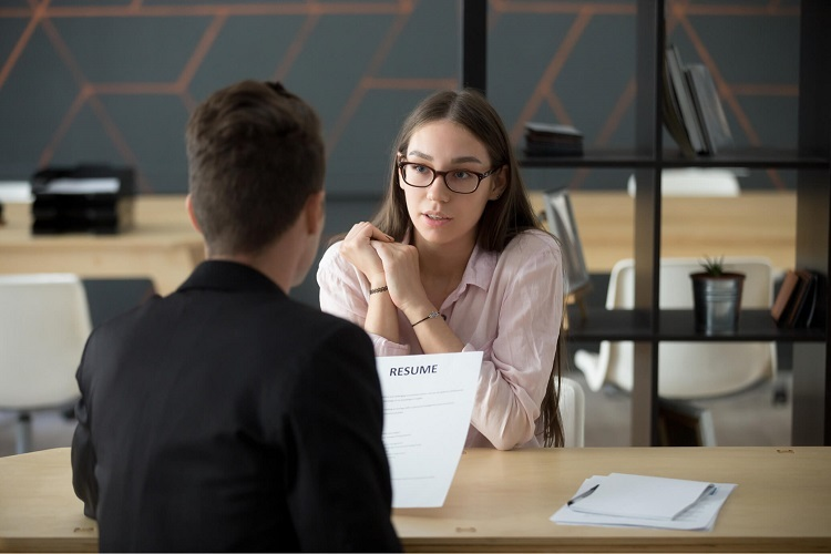 Importance of Hiring Job Agencies 2